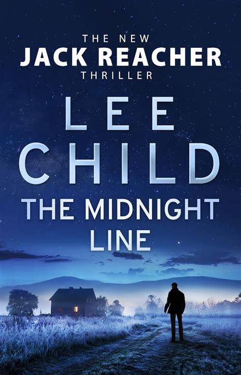 no middle name the complete collected reacher stories books news of the week the from oliver child