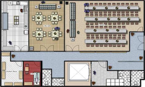 athletic training room floor plan athletic training athletic training room design resources
