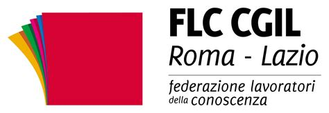sedi cgil roma flc cgil scuola verona the knownledge