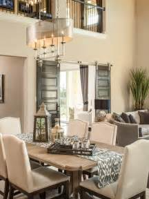 dining room table decoration dining table decor houzz