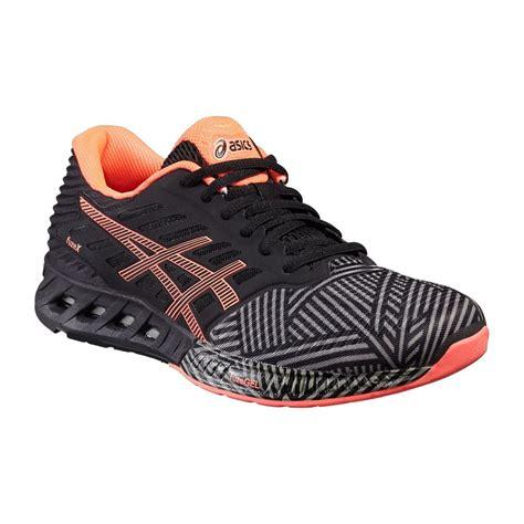 asics running shoes asics fuzex running shoes