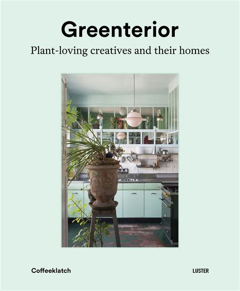 10 inspiring books about interior design gravity home