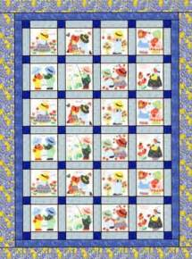 free baby quilts applique patterns appliq patterns