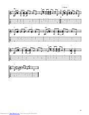 song kina grannis chords guitar pro tab by kina grannis musicnoteslib
