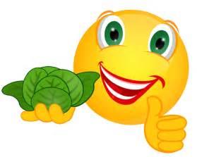 smiley garten garten smiley 171 meine internetseite