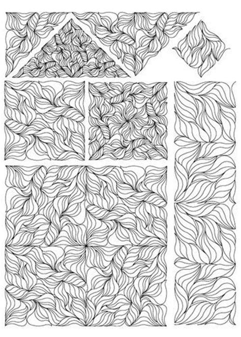 Mctavish Quilting by 17 Best Images About Quilting Mctavish On