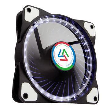 Alseye Fan Casing Windlight alseye windlight 1 0 12cm led fan sades