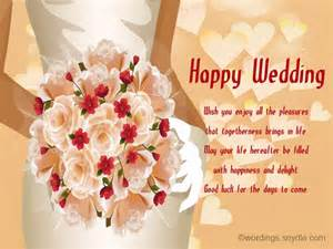 happy married wishes wedding wishes messages and wedding day wishes wordings and messages