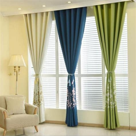 beautiful bedroom curtains beautiful floral embroidered curtains for bedroom