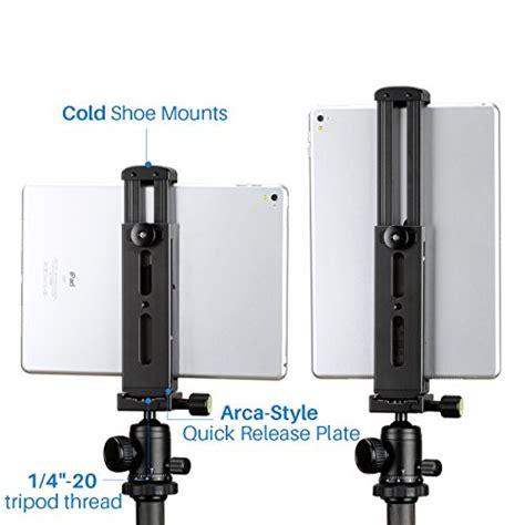 Ulanzi Iron Metal Phone Tripod Mount ulanzi ll065 metal phone tripod mount with shoe mount iron 2 pro smartphone holder
