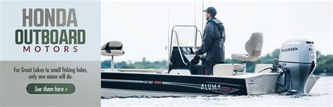 full service boat dealer annandale mn jj marine