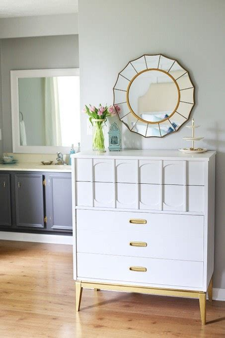 favorite gray paint colors abby lawson