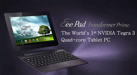 Lenovo 11 Nvidia Tegra 3 fok nl nieuws acer en lenovo ook met tegra 3 tablets