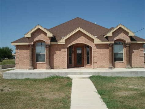 houses in texas rio grande city texas reo homes foreclosures in rio grande city texas search for