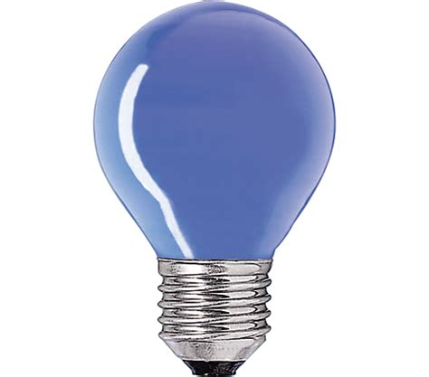 Philips Pijar 15w Clear E27 220 240v A55 1 15w e27 220 240v p45 bl 1ct 10x10f lustre p45 philips lighting