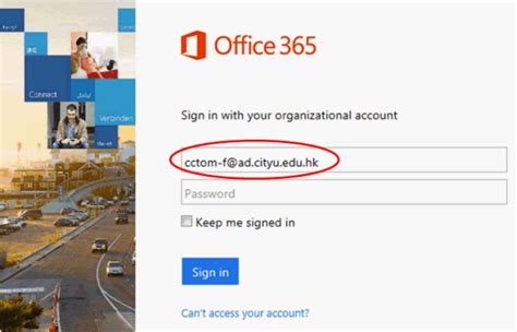 Sign Office 365 by Frequently Asked Questions On Email Regulations