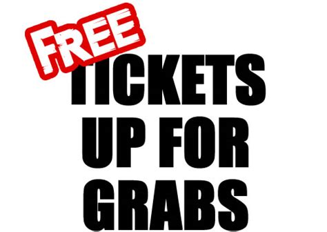 Free Ticket Giveaway - future fusion festival free ticket giveaway idm mag