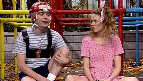 mike myers nicole kidman watch phillip the hyper hypo and grace from saturday night