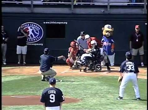 82 challenge baseball 2012 league challenger division exhibition at