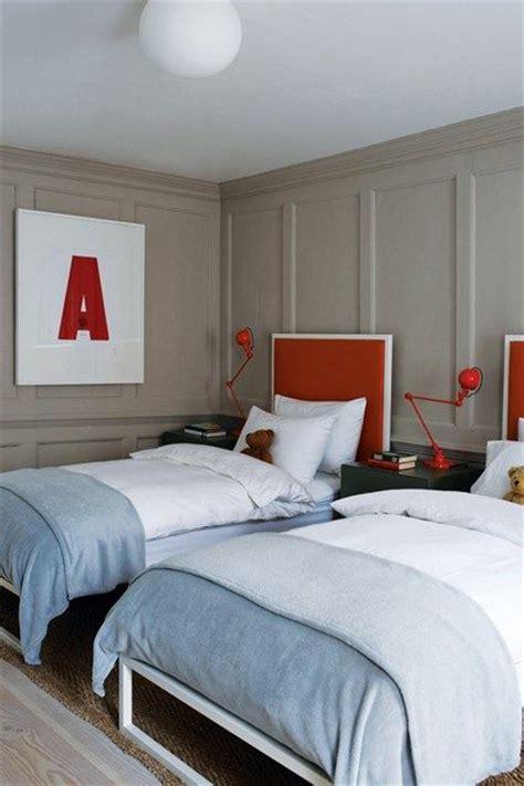 design elsa s bedroom 1000 images about boys bedroom on pinterest big boy