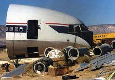 mojave airport airplane boneyard graveyard ideas airplane boneyard mojave airplane