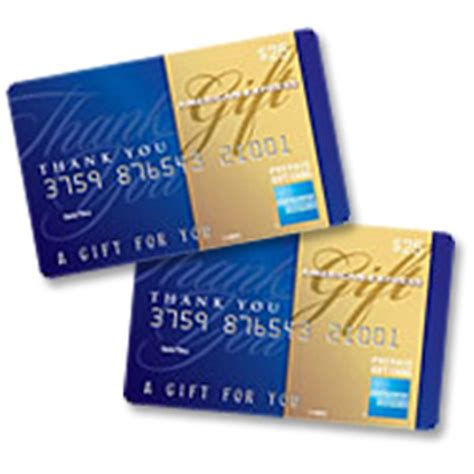 Where Can American Express Gift Cards Be Used - win 25 american express gift cards 40 000 winners