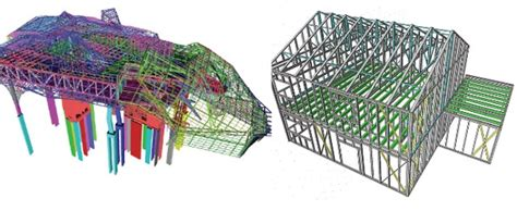 advanced cold formed sections scia engineer now supports cold formed steel design sci