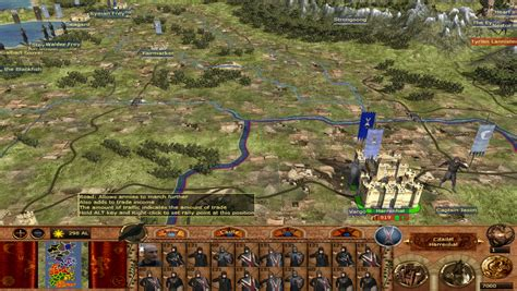 mod game war game of thrones mod for medieval ii total war kingdoms