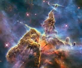 wallpaper remnants for sale 2012 hubble space telescope advent calendar in focus