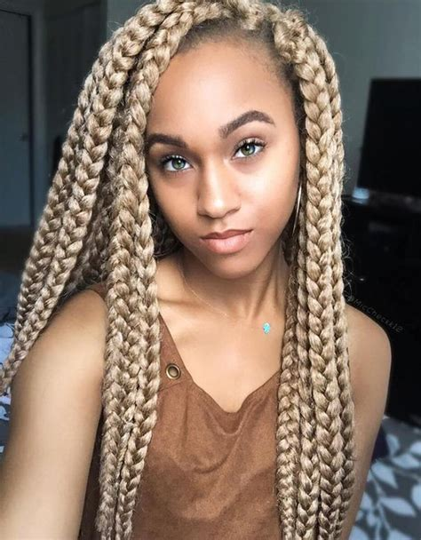 pics of dookie braids 35 dookie braids hairstyles gorgeous dookie braid styles