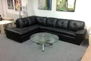 sofa billig billig sofa berlin billig sofa berlin mit die coolsten