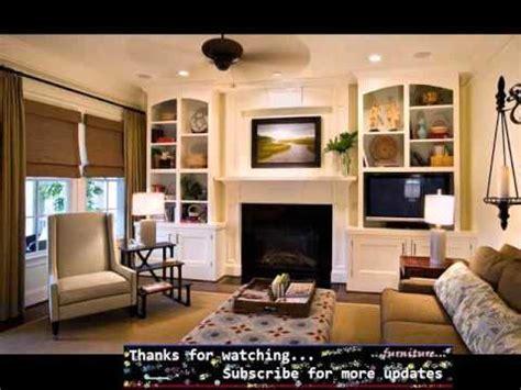 shelving ideas for room shelving ideas for living room