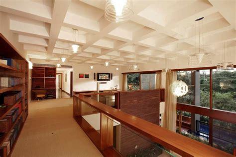 Mezzanine Interior Design by Mezzanine Library Interior Design Ideas