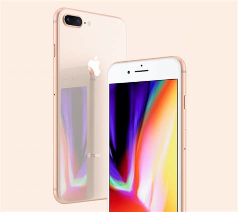 which iphone 8 or iphone 8 plus storage capacity should you buy 64gb or 256gb