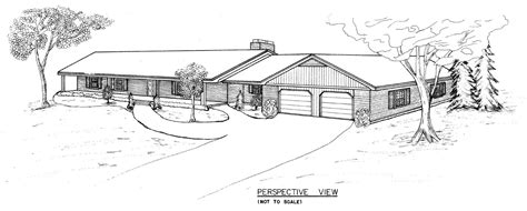 free ranch house plans free country ranch house plans country ranch house floor plans