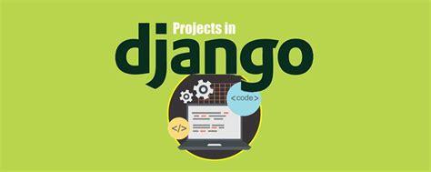 django tutorial from scratch eduonix com on lockerdome