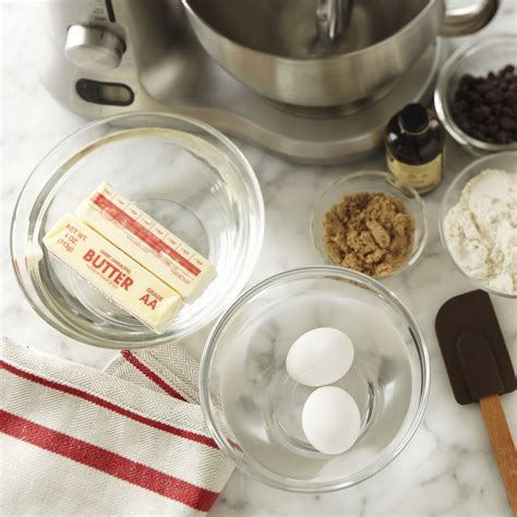 Room Temperature Butter by Stonewall Kitchen Do Your Eggs And Butter Really Need To
