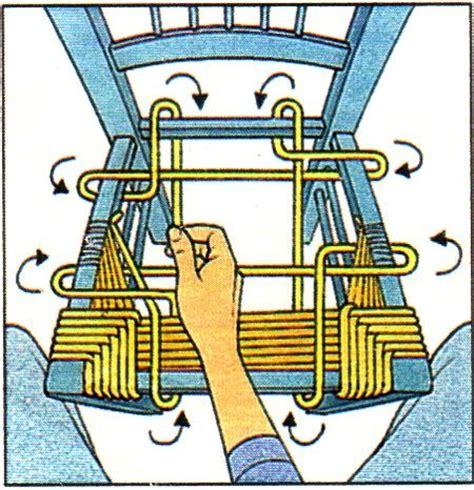 Comment Rempailler Une Chaise by Les 25 Meilleures Id 233 Es Concernant Relooking De Chaise Sur