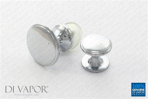 Shower Door Knobs Shower Door Knob Metal Chrome Handle