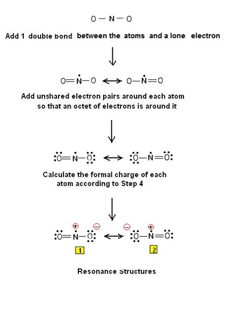solved write a lewis electron chemistry net 09 01 2011 10 01 2011
