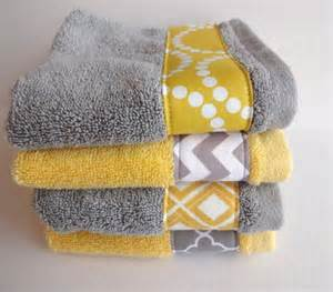 yellow and grey bath towels yellow and grey yellow and