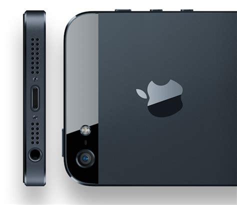 Was Kostet Eine Terrassenüberdachung 35 by Onderdelen Voor Iphone 5 Kosten Apple Naar Schatting 167