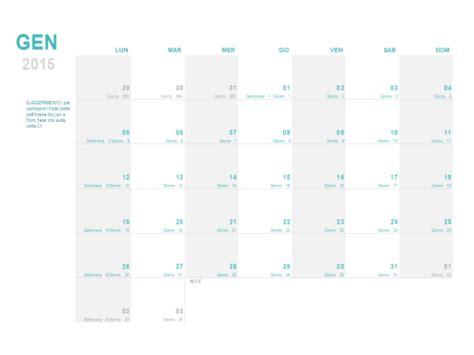 Calendario Giuliano 2017 Calendario Giuliano Office Templates