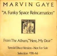 marvins room extended version soul spectrum 3 2 1 space funk to the future