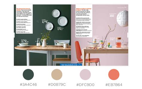 ikea best products 2016 the colors of ikea 2016 blog de maurice svay