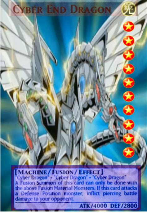 Cyber Twin Dragon By Alanmac95 On Deviantart Yugioh Style