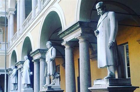 univerista di pavia monumentos pav 237 a monumentos en pav 237 a qu 233 ver en pav 237 a