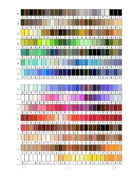 dupli color paint chart pdf ideas technical information platinum colors motipdupli buy