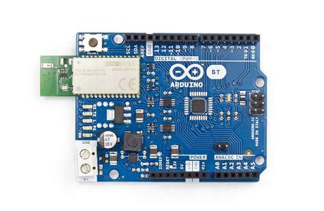 tutorial for arduino pdf arduino microcontroller tutorials pdf gigafilecloud