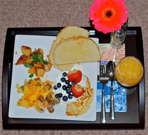 bed n breakfast near me sylvia s bed n breakfast bed breakfast 4 posts ln seattle wa united